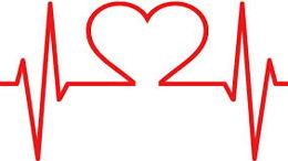 La greffe du cœur: définition de la mort