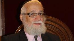 Goy: le non-juif