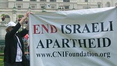Définition de l'antisémitisme dans les domaines diplomatiques et religieux