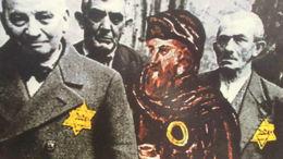 Echanges de bonnes pratiques et lutte contre l'Antisémitisme