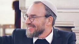Manitou et les messianismes