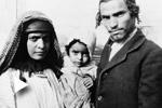 Musulmans et juifs dans le monde arabe