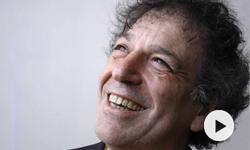 Le Klezmer, une musique spirituelle avec Denis Cuniot