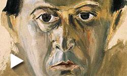 Judaïsme et identité chez Schönberg
