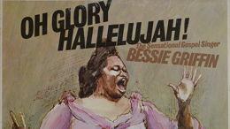 Halélouya: Dieu soit loué !