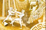 'Hanouca: Socrate vs Moïse