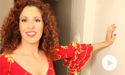 Les chants populaires judéo-espagnols