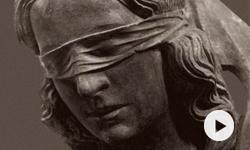 Penser l'antijudaïsme à travers l'Histoire