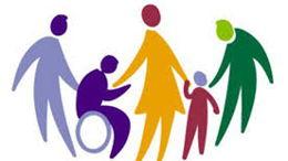 Un autre regard sur le handicap et la fin de vie