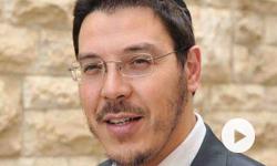 World Brit: aider les juifs non-circoncis