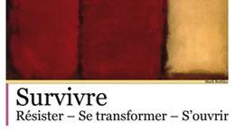 Entre survivre et revivre