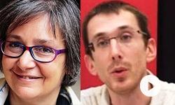Libéraux et orthodoxes: un dialogue impossible?