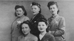 Quelles archives ''papier'' pour une histoire des femmes ?