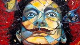 Le statut des fous et handicapés mentaux dans la loi juive