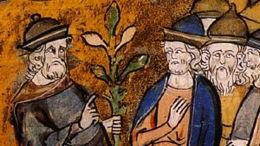 Mort et transfiguration du catholicisme politique