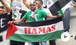 Nos élites face à l'islamisme et l'antisémitisme