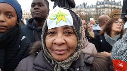 Ces musulmans qui veulent prendre la place des juifs
