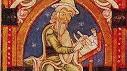 Ecrire l'histoire juive de l'Antiquité