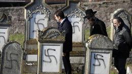Face à l'antisémitisme : apprendre, comprendre, dialoguer