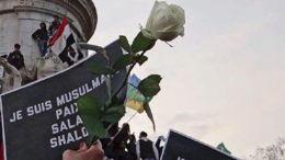 Juifs et musulmans : une histoire en partage
