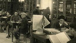 L'écriture israélienne de l'histoire juive