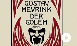 Les littératures du Golem