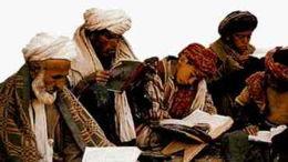 Un nouveau regard sur le judaïsme et l'islam