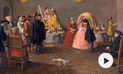 Les Juifs d'Italie à la Renaissance, d'Alessandro Guetta (Ed. Albin Michel)