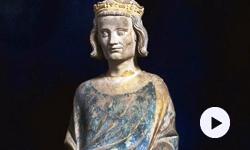 Lettre d'un rabbin au roi saint Louis