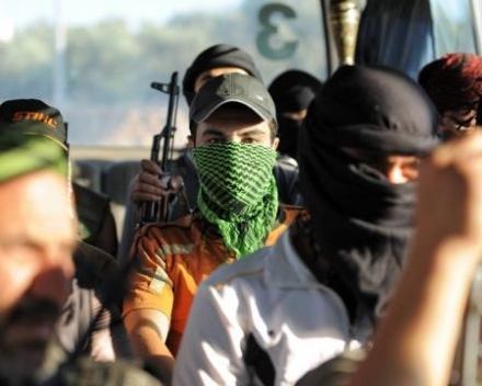 L'adolescence, propice à radicalisation