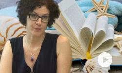 Collaboration, Israël, Chagall