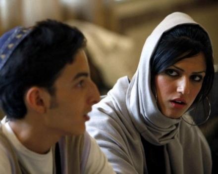 A la rencontre des Juifs d'Iran