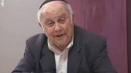 Mikets: Joseph, le quatrième patriarche