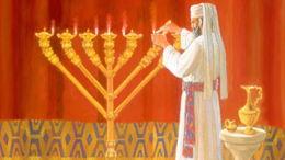 Tetsave: Les codes de Dieu