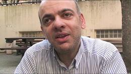 'Houkat: Les raisons de la Loi