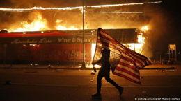 Images des violences, violences des images