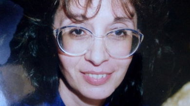 Halimi, d'Ilan à Sarah : un syndrome contemporain