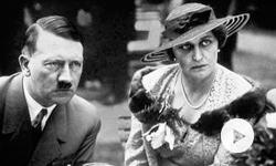 Magda Goebbels, la première dame du IIIe Reich