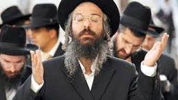 Les juifs et la méditation au XXIe siècle
