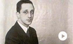 Jean-Michel Frank, chercheur de silence