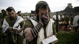 Le sionisme religieux, une réforme du judaïsme