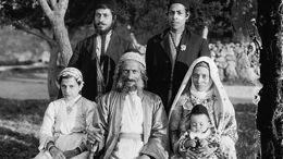 Le sionisme enthousiaste du monde séfarade