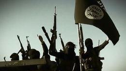Tenir debout contre le djihadisme