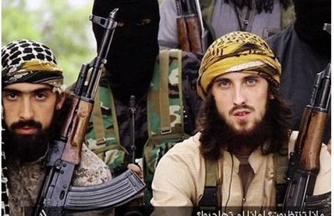 Djihadisme: le retour du sacrifice