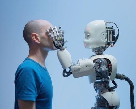 Intelligence artificielle: que dit la Tora?