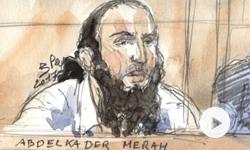 La Cour n'est pas allée au bout de sa logique