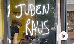 Le réseau de recherche sur le racisme et l'antisémitisme