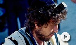 Bob Dylan, un croyant en fuite