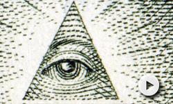 Psychopathologie du complotisme