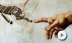 Les racines juives du transhumanisme